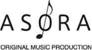 ASOLA music production